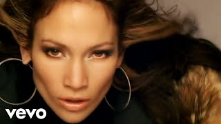 Jennifer Lopez - Get Right (feat. Fabolous)