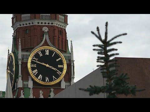 Οξεία αντίδραση του Κρεμλίνου για την υπόθεση Σκριπάλ