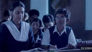 Motivational video Nil battey sannata movie....