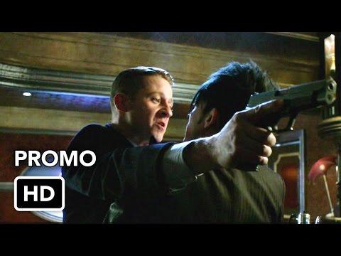promo hd gotham 1x19 #2
