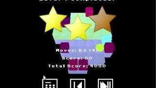 SokoEdge - Sokoban style game YouTube video