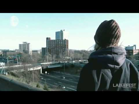 "LA Film Fest: ""Another Earth"" Trailer"