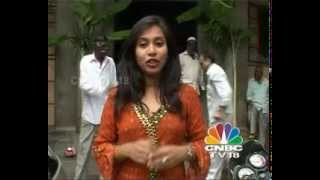 Mavalli India  City new picture : Mavalli Tiffin Room (MTR)'s Success Story