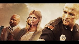 Operator   New Action Movie With Luke Goss  Mischa Barton And Ving Rhames