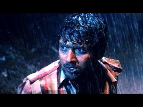 Siva Putrudu Movie || Surya Murder Action Scene || Vikram, Surya, Laila