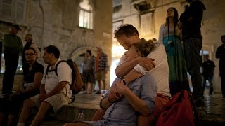 Split Croatia  city photo : What to Do in Split, Croatia | 36 Hours Travel Videos | The New York Times