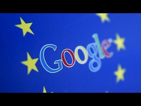 Νέα κόντρα ΕΕ – Google λόγω Android