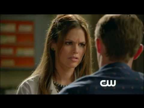 Hart of Dixie 2.03 (Preview)