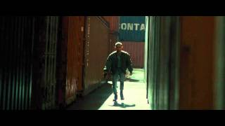 Nonton Chemical Brothers   Container Park  Hanna 2011 Movie  Film Subtitle Indonesia Streaming Movie Download