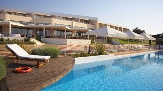 Alexandroupolis Greece  City new picture : Thraki Palace Hotel & Conference Center - Alexandroupolis, Greece