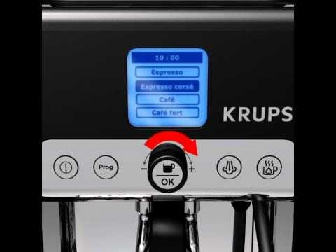 Comment Reparer Mon Broyeur Cafe Krups