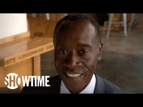 House of Lies 5.01 (Preview)