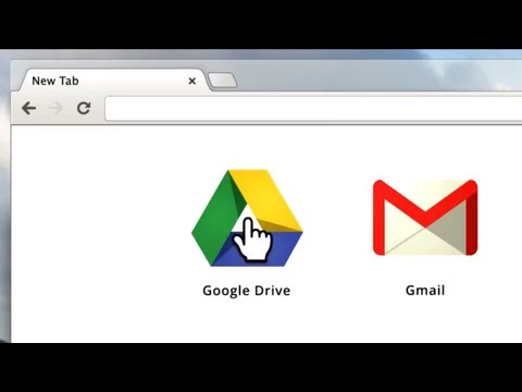 google drive functions security and applications Research at google is at the forefront of innovation in machine intelligence machine vision and applications, vol 28 for google drive sandeep tata.
