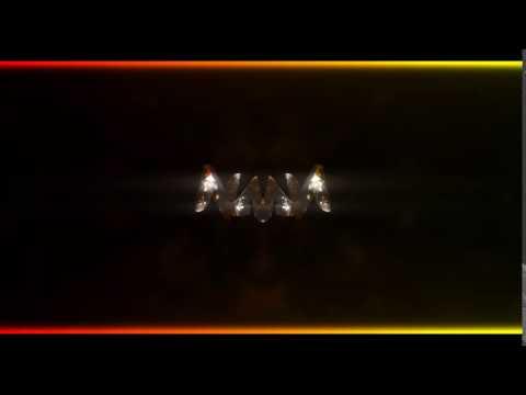 -~- Panzoid -~-  Insane Multicolor Intro w/dl #10 (видео)