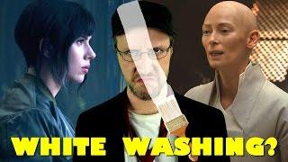 Video Is White Washing Really Still a Thing? MP3, 3GP, MP4, WEBM, AVI, FLV Februari 2019