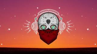 Video MGK X Camila Cabello - BAD THINGS (Arius remix) download in MP3, 3GP, MP4, WEBM, AVI, FLV Februari 2017