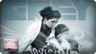 Thumbnail for Skylar Grey — Invisible (Kaskade Remix)