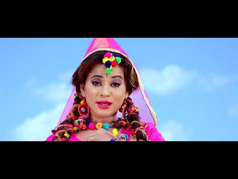 Video GUPONE GUPONE by Priyanka Bharali & Rinku Priyam   New Hit Assamese Song   2017 download in MP3, 3GP, MP4, WEBM, AVI, FLV January 2017