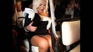 SEXY PHOTO VIDEOS - JENNIFER LOPEZ ,RIHANNA Hadise
