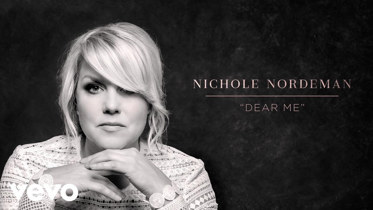 Dear Me (Audio)