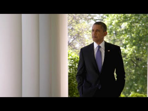 campaign - Join the Team: https://my.barackobama.com/forwardvid The video outlines the challenges America faced as President Obama took office at the height of the wors...