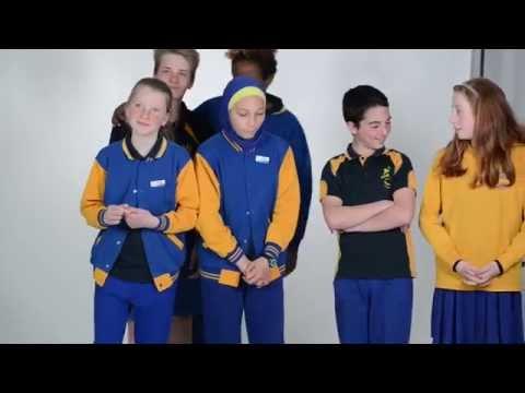Moreland 2025 Community Vision video