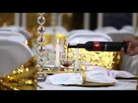 salloni dasmave - Hotel GOLD Prizren * * * * * Kontakt : 049 250 250 & 240 240 Facebook : http://www.facebook.com/hotelgoldpz.