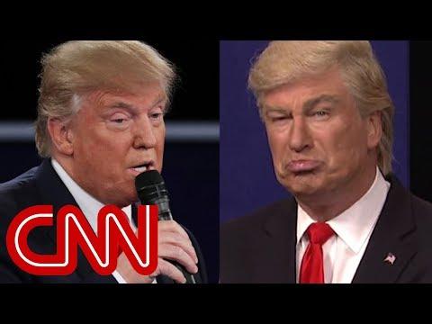 Twitter feud erupts between Trump and Alec Baldwin