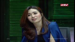 Video Dituduh Selingkuh! | Menembus Mata Batin (Gang Of Ghosts) ANTV Eps 277 6 Juni 2019 Part 1 MP3, 3GP, MP4, WEBM, AVI, FLV Juni 2019