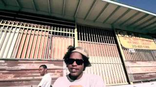Ab-Soul - Turn Me Up (feat. Kendrick Lamar) [HD] - YouTube