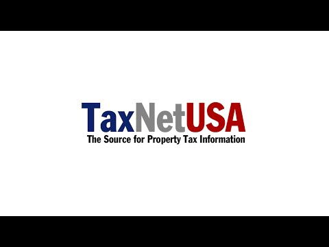 TaxNetUSA Welcome to TaxNetUSA: Review our Products and Services