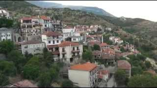 Arachova Greece  City pictures : Arachova the beautiful winter resort of Central Greece