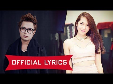 [Official Lyrics] Yêu Luôn ( Emily ft Bueno ) - Thời lượng: 3 phút, 31 giây.