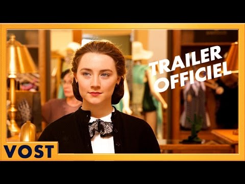 Brooklyn - Bande annonce (VOST)