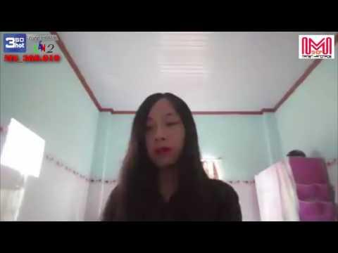 Cuộc thi clip 360hot lần 2 - Bài dự thi số 19 - Nguyễn Thị Thu Phượng