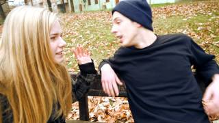 Video Tereza [Official Music Video]