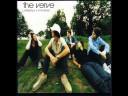 The Verve – Sonnet
