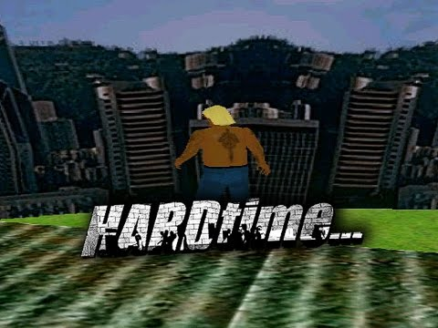 uberhaxornova - Leave some support with LIKES if you enjoyed! ▻ SUBSCRIBE for more videos! http://bit.ly/subnova ◅ In HARDTIME, an extreme prison simulator, i take up the ro...