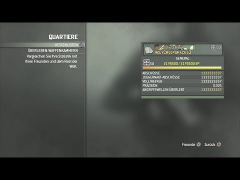 spec ops tutorial - Today I show you an Tuturial for the MW3 Special Ops Save Editor from Red-EyeX32 Thread: http://www.nextgenupdate.com/forums/modern-warfare-3-mods-patches-tu...