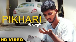 Title - PikhariDirected & Story By - Raman GhaiStarring - Raman Ghai, Mr. Wallpaper & Shani JalandharMake-Up - Shani Jalandhar Dop & Editor - Benny ParmarLabel - Kumar FilmsFor More Exclusive Movie & Videos Subscribe Our Channel http://goo.gl/ZLZbK8or Join us on Facebook : http://www.fb.com/KumarFilmsTwitter : http://twitter.com/kumarfilmsGoogle+ : http://plus.google.com/+KumarfilmsDIGITAL PARTNER: BULL18 [ https://www.fb.com/bull18 ][Website - http://www.bull18.com]