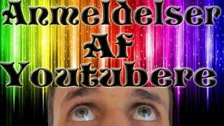 Anmeldelser Af Youtubere Ep 97 bad content man XD, Music Speedet, EFN GAMING