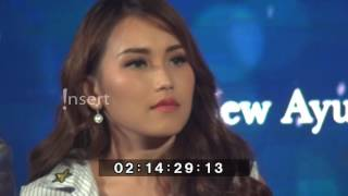 Video DEDDY CORBUZIER BULLY AYU TINGTING MP3, 3GP, MP4, WEBM, AVI, FLV Desember 2017