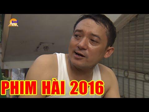 Phim Hài Chiến Thắng 2016 - Râu ơi Vểnh Ra Tập 7