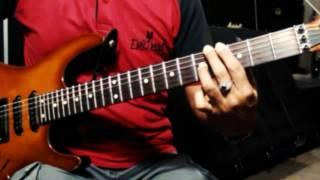 Video Belajar Melodi Dangdut Lagu BULAN DAN BINTANG Rhoma Irama Video Cover MP3, 3GP, MP4, WEBM, AVI, FLV Juni 2018
