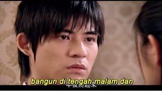 Video Wish To See You Again sub indo ep 24 ( Vic Zhou, Ken Zhu, Vanness Wu ) MP3, 3GP, MP4, WEBM, AVI, FLV Mei 2018