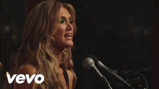 Delta Goodrem - Wish You Were Here (Acoustic)