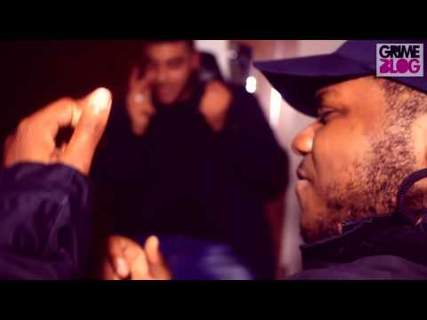 Jaiiden Grizzly – NBH [NetVideo] [@PaperWayGrizzly]