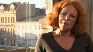 Video - Amadeu Antonio Stiftung – Initiativen für Zivilgesellschaft und demokratische Kultur