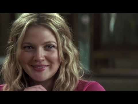 50 First dates - when Henry met Lucy for the first time