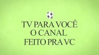 SÃO PAULO 1X0 PALMEIRAS, GOLS E LANCES SÃO PAULO 1X0 PALMEIRAS! SÃO PAULO X PALMEIRAS Gol de Ganso!
